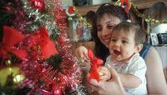 Conoces la Historia del Arbol de Navidad http://www.yoespiritual.com/eventos-espirituales/conoces-la-historia-del-arbol-de-navidad.html