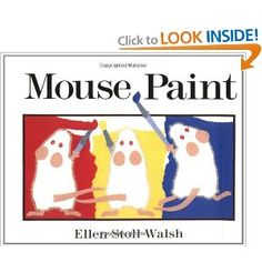 25 best Children\'s Books - Colors images on Pinterest | Baby books ...