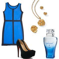 #Fashion #Look #Moda #Elegance #Dupree Colombia