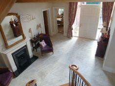 "15 Tobermore Road, ""Rainey Manor"", Magherafelt - PropertyPal.com"