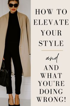 Over 60 Fashion, 50 Fashion, Autumn Fashion, Fashion Outfits, French Chic Fashion, Budget Fashion, Mode Outfits, Chic Outfits, Build A Wardrobe