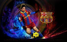 Lionel Messi Wallpapers HD download free | PixelsTalk.Net