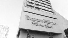 Iconic #hotel in #Toronto expected to fetch record price as it heads to market - The Globe and Mail