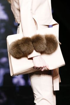 Aigner. Winter 2015-16
