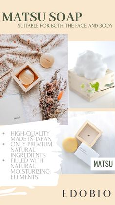 White Diamonds Perfume, Daisy Perfume, Soap For Sensitive Skin, Perfume Reviews, Homemade Soap Recipes, Body Soap, Soap Packaging, Perfume Oils, Home Made Soap