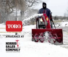 Due to their compact size and versatility, Toro's line of track loaders are effective as stand-alone machines on many types of landscaping projects. Thing 1, Kubota, Photo Printer, Compact, Landscaping, Track, Outdoors, Projects, Outdoor