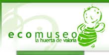 Valoria - Ecomuseo