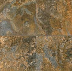 Allegheny Slate Copper Mountain