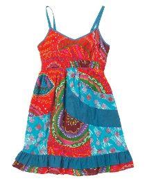Joe Browns Venice Beach Dress