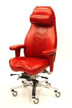 7 Chairs Ideas Human Dimension Ergonomic Seating Seating