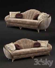 Advice and selection for the design of a modern Moroccan living room - Hdeco Living Room Sofa Design, My Living Room, Living Room Designs, Wooden Sofa Designs, Sofa Set Designs, Royal Furniture, Luxury Furniture, Cheap Furniture, Furniture Sofa Set