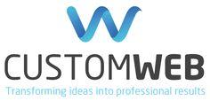http://custom-web.ro  - Custom Web Design
