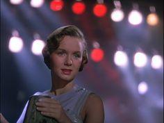 Debbie Reynolds - Singin' in the Rain