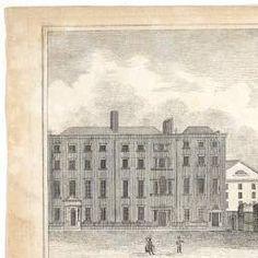 Dublin, Art History, Ireland, Tours, Image, Irish