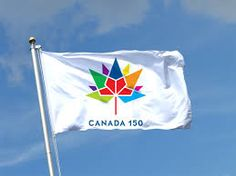 Canada 150 souvenirs, clothing flags and more.  The Meaford Factory Outlet.
