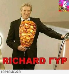 RICHARD ΓΥΡ Funny Memes, Jokes, Try Not To Laugh, Funny Photos, Humor, Fanny Pics, Husky Jokes, Memes, Funny Pics