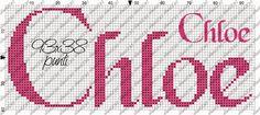 North Face Logo, Chloe, Logos, Baby, Punto De Cruz, Babies, Baby Humor, Infant, Doll