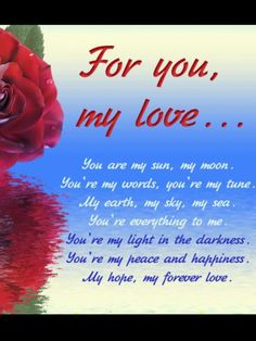 10 best love poems images love poem for her frases cute love poems