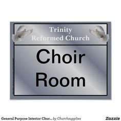 19 Best Church Signs Images On Pinterest Church Signs Signage And Blog Page