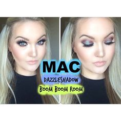 This video just went live on my channel now!!!! #boomboomroom #Padgram