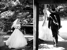 Wynn-Photodesign-Hochzeitsfotograf-Paderborn-Hochzeit-in-Rheine-6