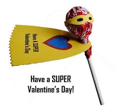 Pinterest – Super Hero Valentine's http://sulia.com/my_thoughts/e3b1f61a-96d6-44f1-aa0c-8a227caf8201/?source=pin&action=share&btn=big&form_factor=desktop