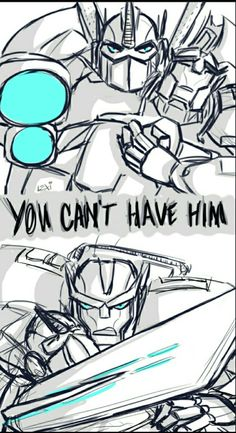 Transformers Prime, Optimus Prime, Protective Boyfriend, Purple Cat, Tmnt, Short Stories, Dumb And Dumber, Canning, Ratchet