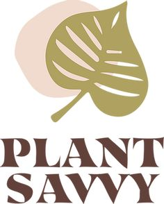Plant Savvy   Your Houseplant Journal Interior Plants, Plant Care, House Plants, Cinnamon Muffins, Apple Cinnamon, Journal, Design, Gardening, Indoor