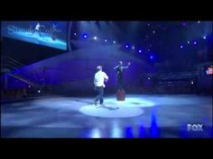 SYTYCD Season 3 ~ Top 6 Pasha  Lacey Hip Hop - YouTube. Love so much!!!