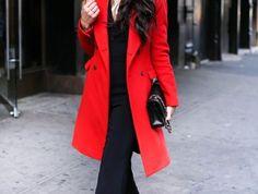 Choisir votre tenue d'hiver avec du style, mais comment?