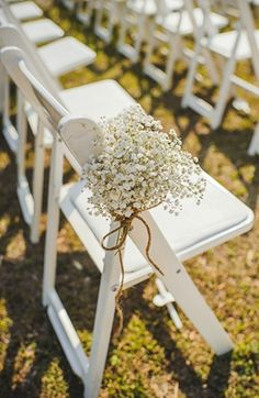 polkadot , lace , Real Wedding , , rustic chic rustic chic ,
