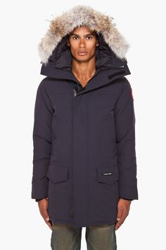 Canada Goose womens online official - learn how to spot a fake canada goose jacket | Canada Goose ...