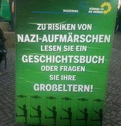 #nazi-aufmärsche