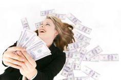 Payday loans lansing michigan picture 4