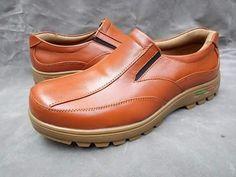 #Sepatu #Kulit #Casual Pria Ginger by #SMO [Tag your best friends]  WA: 081287980801 Line: @ewe5849g  #SepatuKulit #SepatuCasual #SepatuCowok #SepatuPria #SepatuMurah #SepatuKeren #CasualShoes #LeatherCraft #SepatuKulitAsli #Shoes #MensShoes #MensMoccasins #Moccasins #LeatherShoes #Etsy #Like4Likes #OriginalLeather #Beauty #Manly #HandMade #Footwear #HandMadeShoes #CustomShoes #SepatuMooID