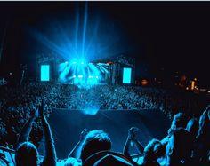 East Fest Mezőtúr 2020  #magyarország #fesztivál #vásár #ünnep #kultúra #gasztronómia Concert, Concerts