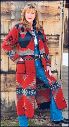 Cowgirl Style Outfits, Western Outfits, Country Girl Style, My Style, Boho Style, Boho Chic, Boho Fashion, Womens Fashion, Ethnic Fashion
