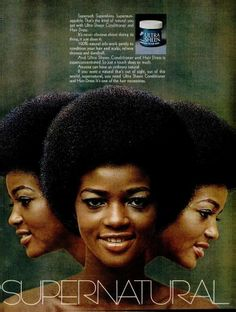 Do I need to say anything about this AFRO! Dress Hairstyles, Vintage Hairstyles, Black Hairstyles, 1970s Hairstyles, Vintage Black Glamour, Vintage Beauty, Beauty Ad, Hair Beauty, Black Hair History