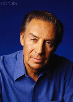 jerry orbach - Google Search People, Handsome, Celebrity Gallery, Law And Order, Indigenous Peoples, Tv, Law And Order Svu, Peopling Of The Americas, Celebs