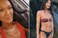 Csakrajóga betegségek ellen - Ezotéria | Femina Bikinis, Swimwear, Instagram, Fashion, Tunic, Bathing Suits, Moda, Swimsuits, Fashion Styles