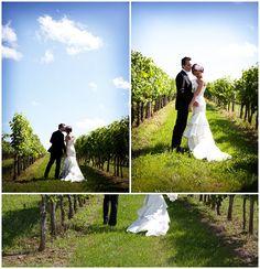 Vineyard wedding in France www.weddingphotographerdordogne.com