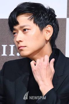 Kang Dong Won, Super Star, Imagination, Handsome, Actors, Image, Actor