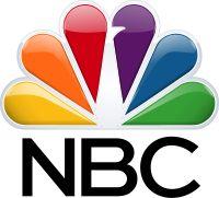 Gestalt Logo Nbc Streaming Tv Shows Nbc Tv Nbc