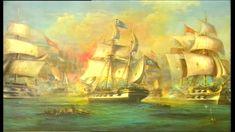 1821, Η Ελληνική Επανάσταση - ΙΣΤΟΡΙΚΟ (MPEG-2 HD 720p).mpg
