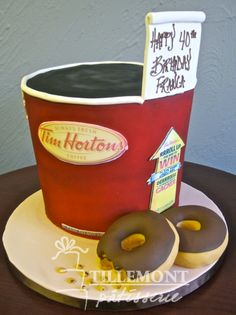 how to make tim hortons oatmeal