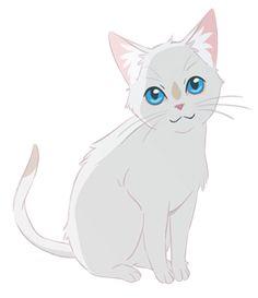 Miyo Sasaki   Heroes Wiki   Fandom Cherami Leigh, Heroes Wiki, Sonic The Hedgehog, Fandoms, Cats, Animals, Fictional Characters, Google Search, Gatos