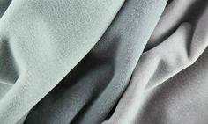 Albany mohair velvet. 100% natural & biodegradable.