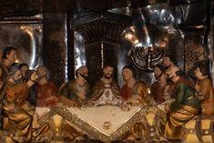 Basílica de Guadalupe Painting, Art, Virgin Mary, Sculptures, Art Background, Painting Art, Kunst, Paintings, Performing Arts