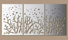 We provide all kind of Laser and CNC cutting work on these product Mdf metal steel Stainless Acrylic tree Aluminium Corian Brass wood stone . Laser Cut Screens, Laser Cut Panels, Metal Panels, Metal Wall Decor, Metal Wall Art, Panel Mdf, Sheet Metal Wall, Cnc Cutting Design, Laser Cutting
