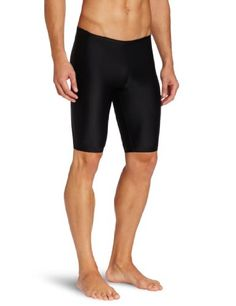 Introducing The Finals Mens Xtra Life Lycra Jammer Black Size 32. Get Your Ladies Products Here and follow us for more updates!